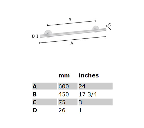 Technical drawing QS-S178 / FK801