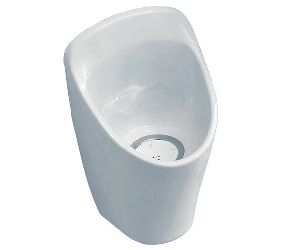 Armitage Shanks Aridian 370 x 615 x 300mm Waterless Urinal