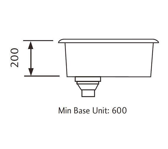 Small Undermount Bathroom Sinks. Image Result For Small Undermount Bathroom Sinks