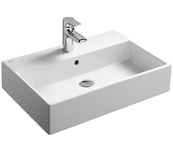 Additional image of Ideal Standard Bathrooms  K077701