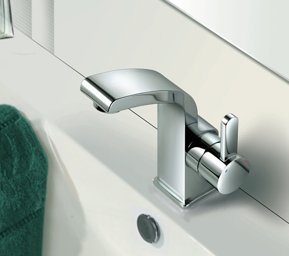 Additional image of Flova Bathrooms  ESBAS
