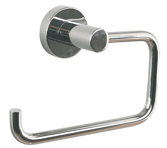 Miller Bond Toilet Roll Holder - 8710C