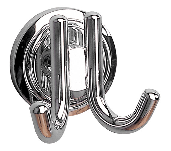 Miller Oslo Double Hook - 8023C