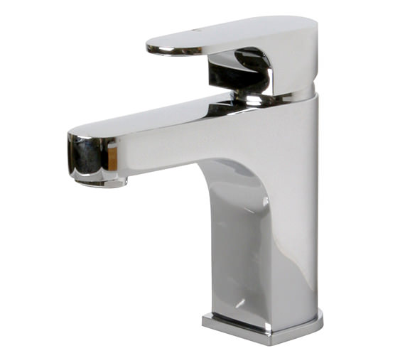 Miller Basin Mixer Tap H20 Mix - 1933C