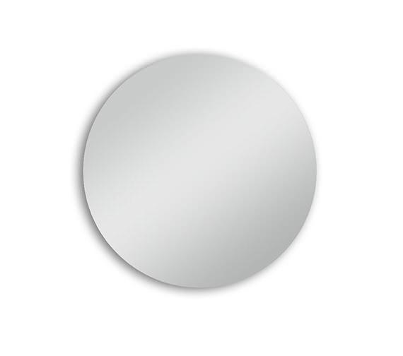 Croydex Simpson Round Mirror 600 x 600mm - MM701500