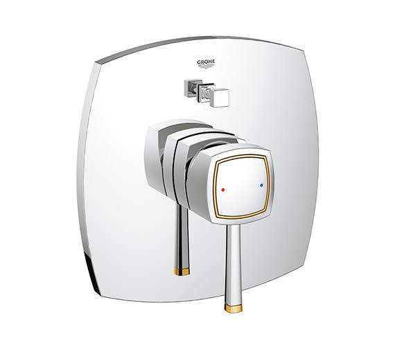 Additional image of Grohe Spa  19920000