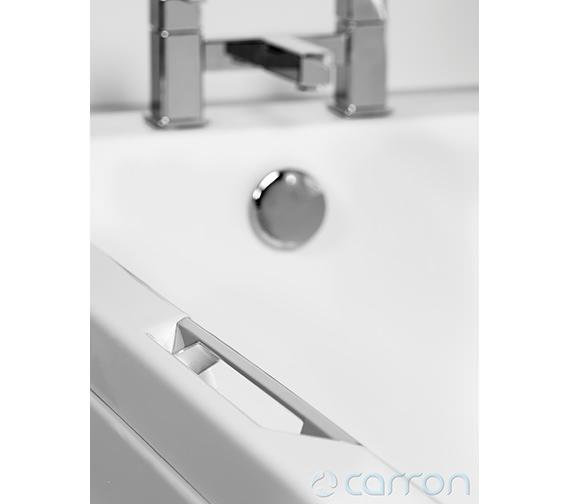 Additional image for QS-V18917 Carron - Q4-02171