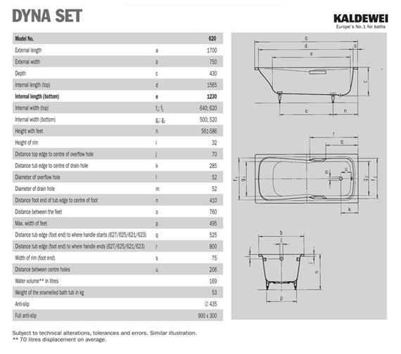 Technical drawing QS-V19351 / 226100010001
