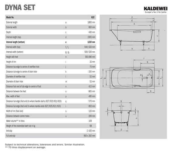 Technical drawing QS-V19352 / 226400000000