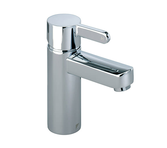 Additional image of Roper Rhodes Insight Basin Mixer Tap