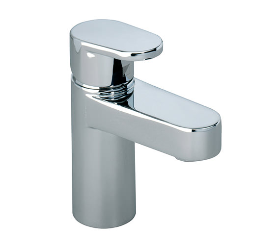 Roper Rhodes Stream Basin Mixer Tap Without Waste