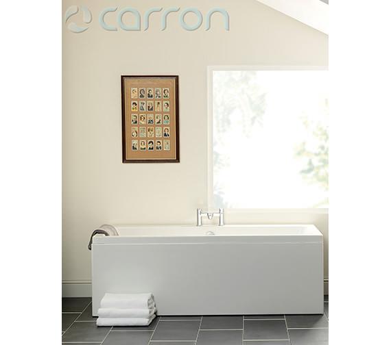 Additional image for QS-V19633 Carron - Q4-02163