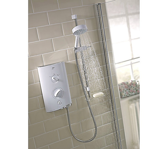 Additional image of Mira Showers  1.1746.006
