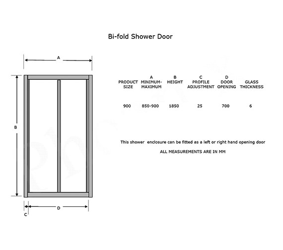 Technical drawing QS-V21388 / SE006