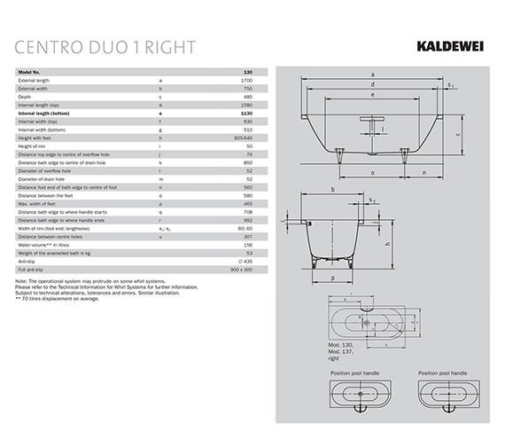Technical drawing QS-V21628 / 283000010001