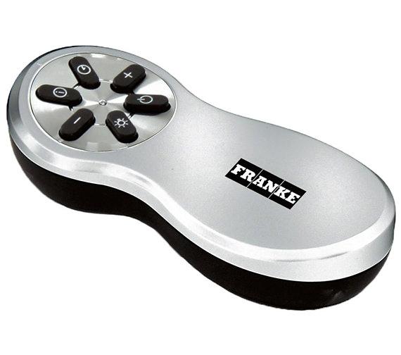 Franke Cooker Hood Remote Control - 112.0174.991