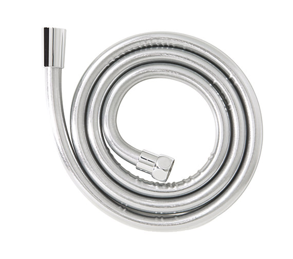 Roper Rhodes Easy Clean Shower Hose - SVHOSE02