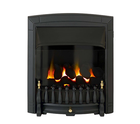 Valor Dream Balance Fuel Inset Gas Fire