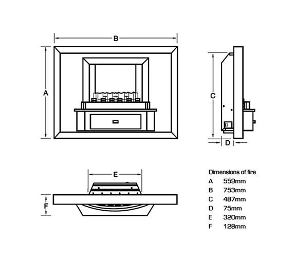Technical drawing QS-V24027 / FVTC00MN