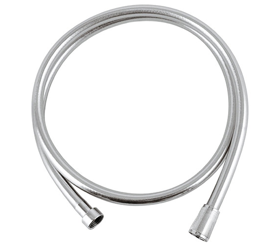 Grohe Relexa Silverflex Shower Hose 1500mm - 28364000