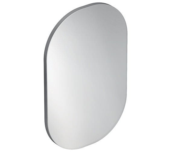 Ideal Standard SoftMood 450mm Mirror - T7824BH