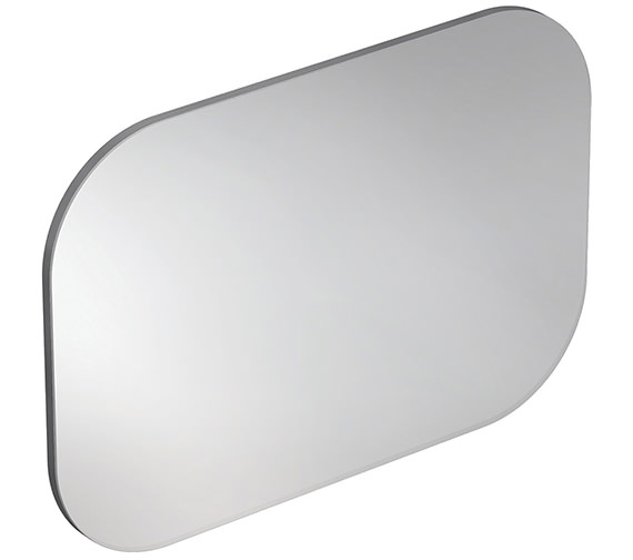 Ideal Standard SoftMood 1000mm Mirror - T7827BH