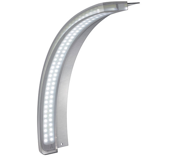 Ideal Standard SoftMood Curved Led Lamp - T782967