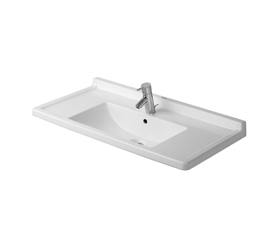 Additional image of Duravit  DS638801818