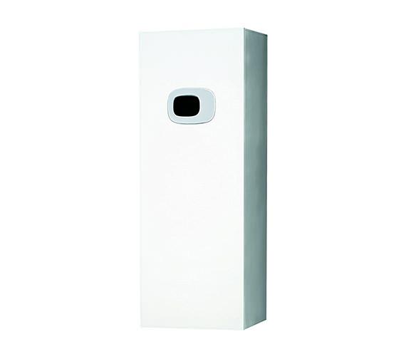 Laufen Mimo Medium Cabinet 360 x 1000mm - White