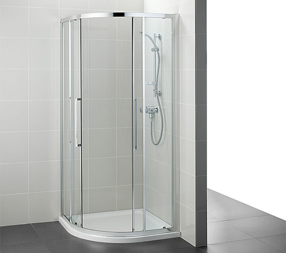 Additional image of Ideal Standard Bathrooms  T7350EO