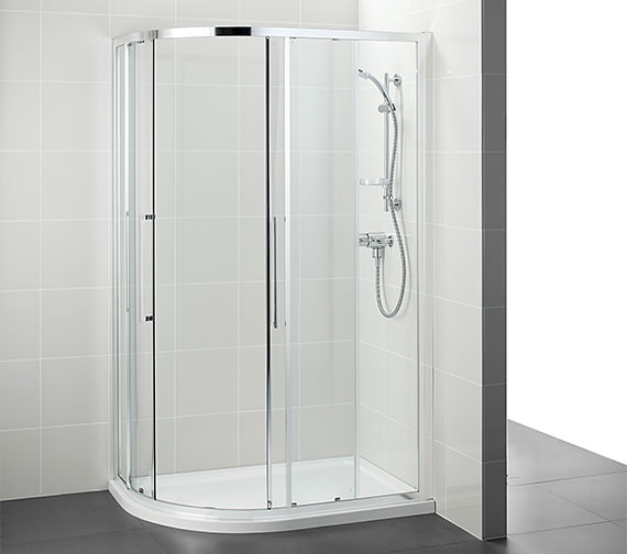 Additional image of Ideal Standard Bathrooms  T7352EO