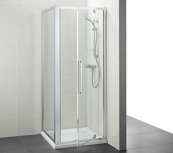 Additional image of Ideal Standard Bathrooms  T7371EO