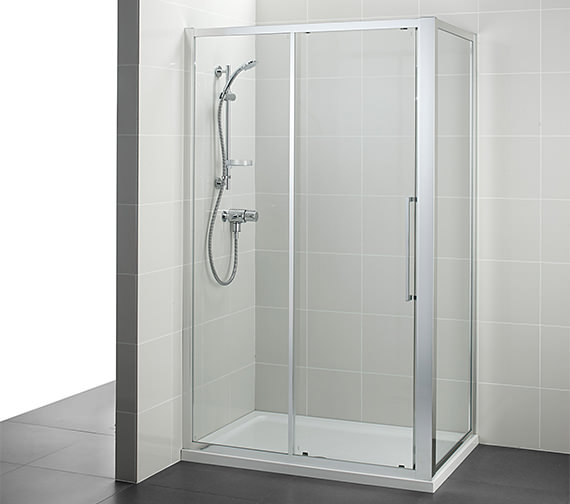 Additional image of Ideal Standard Bathrooms  T7378EO