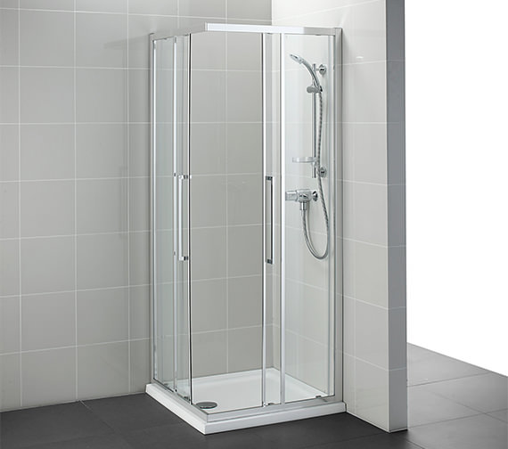 Additional image of Ideal Standard Bathrooms  T7358EO