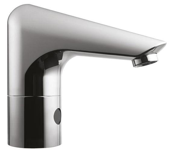 Armitage Shanks Sensorflow 21 Electronic Small Basin Spout - Link