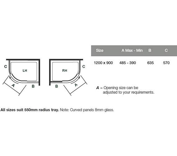 Technical drawing QS-V25941 / M103241CL