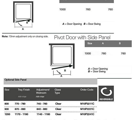 Technical drawing QS-V25946 / M101231C