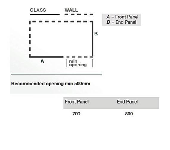 Technical drawing QS-V25971 / M80243