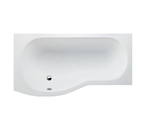 Alternate image of Cleargreen Ecoround Shower Bath