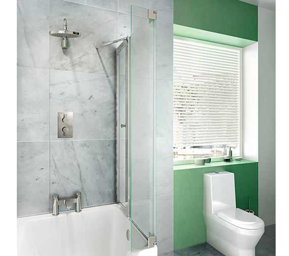 Additional image for QS-V26335 ClearGreen - BS8L