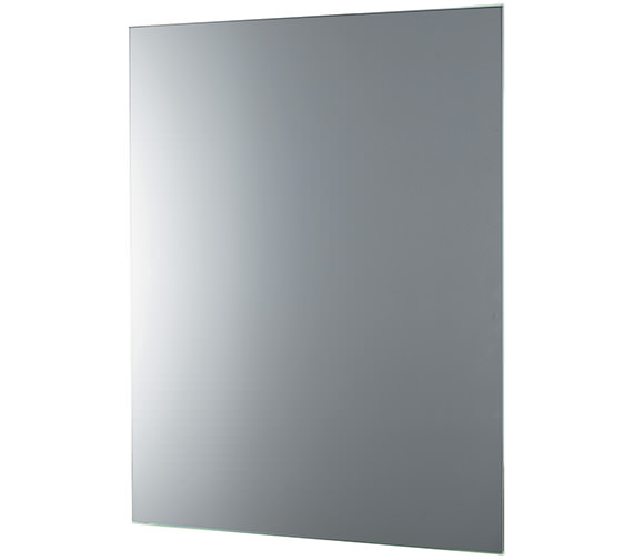 Additional image of Ideal Standard Bathrooms  E6590BH