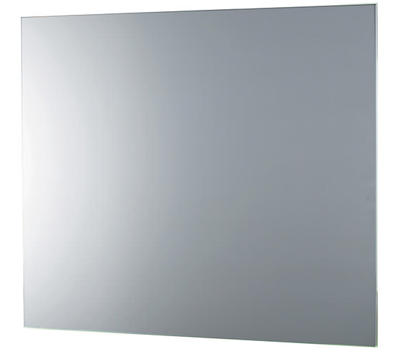 Additional image for QS-V26608 Ideal Standard Bathrooms - E6590BH