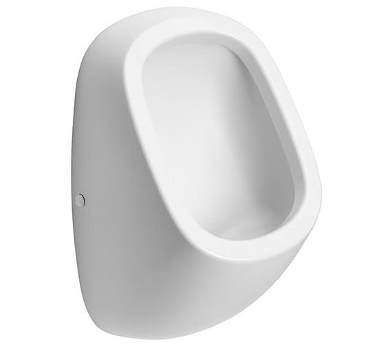 Ideal Standard Jasper Morrison 355mm Rim Flush Urinal