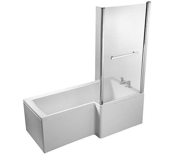 Additional image for QS-V26673 Ideal Standard Bathrooms - E049101