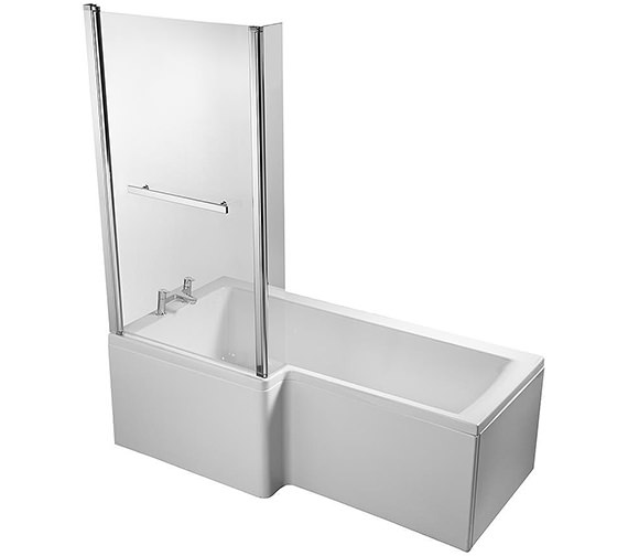 Additional image for QS-V26676 Ideal Standard Bathrooms - E049501