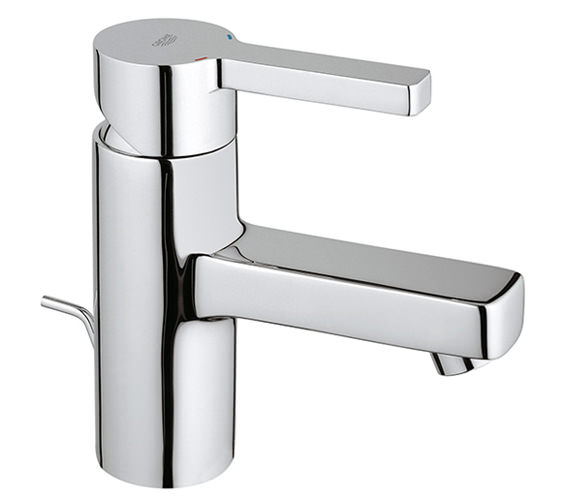 Additional image of Grohe  23106000