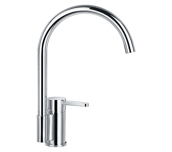 Flova Essence Single Lever Kitchen Sink Mixer Tap - ESKITCH