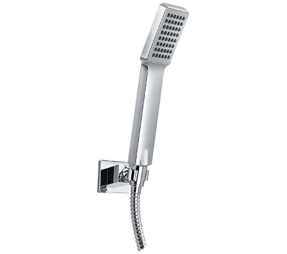 Additional image of Flova Bathrooms  FVKI034