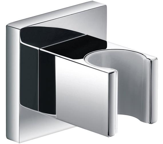 Flova Square Shower Handset Holder - KI8876A
