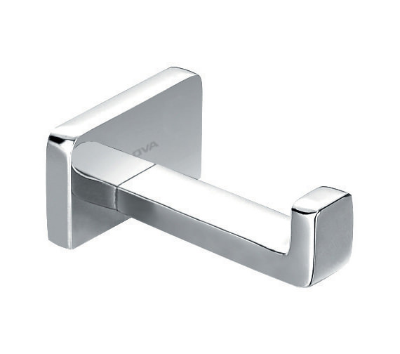 Flova Sofija Robe Hook - SO8922